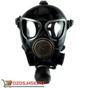 Лицевая часть для противогазов Бриз-4304 МГП-ВМ