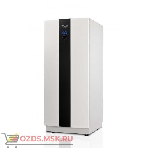 DANFOSS DHP-H Opti Pro 6: Тепловой насос
