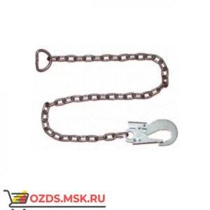Строп Г цепь металлическая