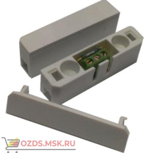Извещатель ИО 102-29 ЭСТЕТ-ИНВЕРТОР уличный