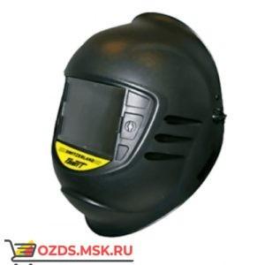 НН-10 PREMIER FAVORI®T: Защитный лицевой щиток сварщика