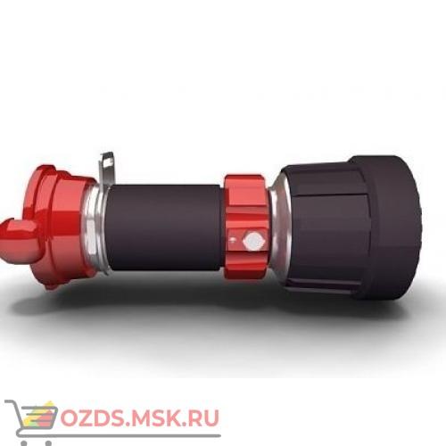 Пожарный ручной СТВОЛ СРКУ-20.2.1