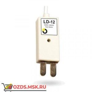 Проводный извещатель протечки воды LD-12 Jablotron
