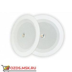 Sonar SCS-06 (8 Ом)