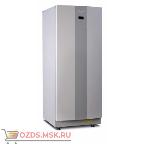 DANFOSS DHP-S ECO 33: Геотермальный тепловой насос