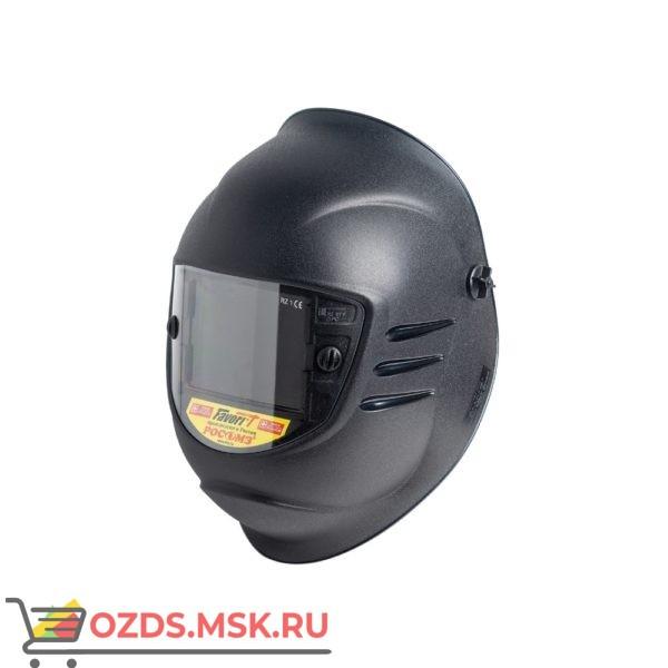Защитый лицевой щиток сварщика НН-3 SUPER PREMIER FAVORI® T