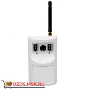 Беспроводной сигнализатор Photo EXPRESS GSM