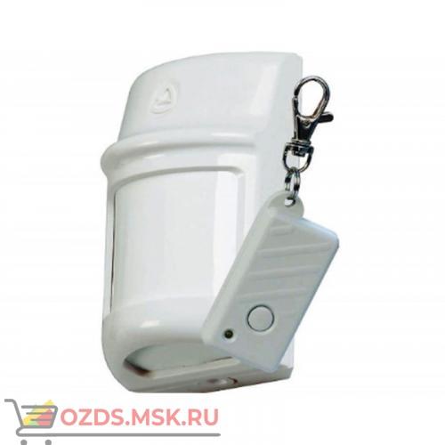 EXPRESS-GSM Беспроводной GSM сигнализатор