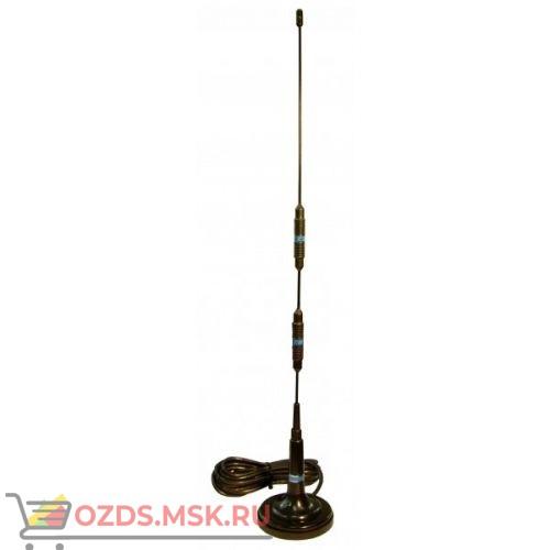 Внешняя антенна GSM SMA 901, 7 дБ