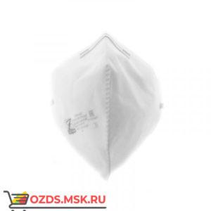 Полумаска медицинская Бриз-1106М