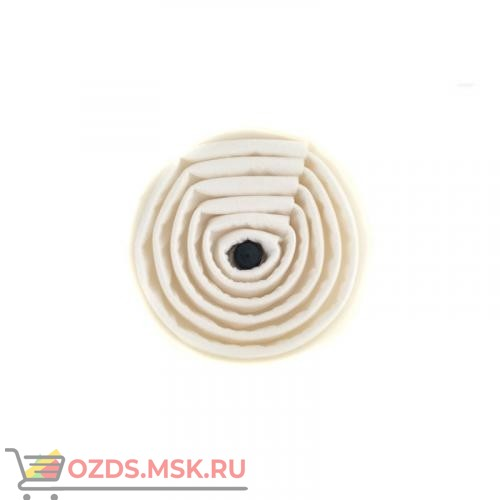 Сменный фильтр для Бриз-1201 (Ф-62Ш)