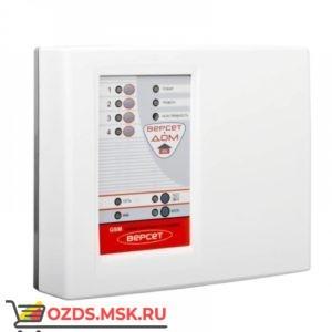 Версет-ДОМ GSM-В2