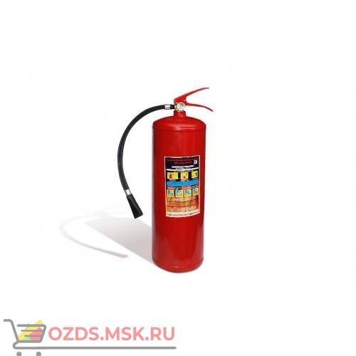 Оп 70 (з) огнетушитель порошковый BCE