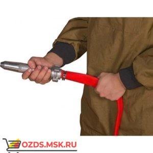 Ствол нерегулируемый 25 мм