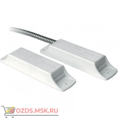 Датчик металлический ДПМ-2 исп.102
