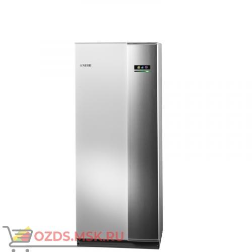 NIBE F1145-8 PC: Геотермальный тепловой насос