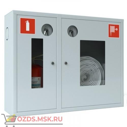 ШПК-315 НОБ