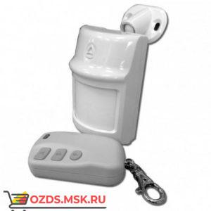 Беспроводной GSM сигнализатор EXPRESS-GSM вер.2