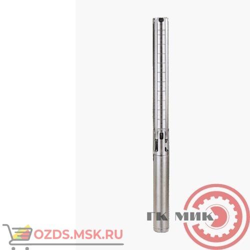 Скважинный насос Grundfos SP 5A-25 (380)