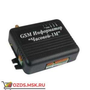 GSM Информатор Часовой-1 МТ 3x4
