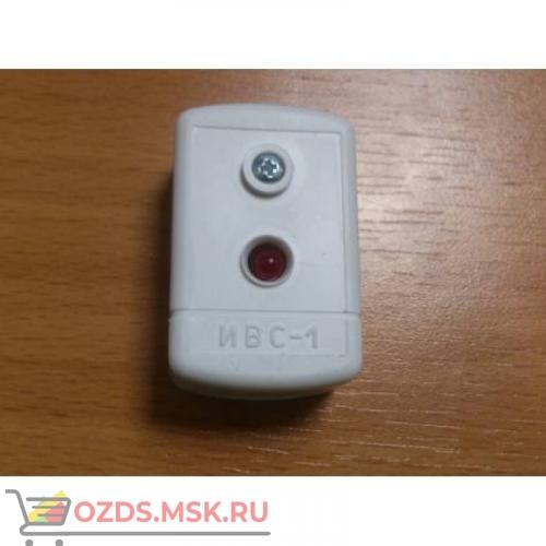 Индикатор выносной световой ИВС-1