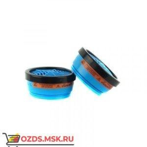 Фильтр противогазовый к полумаске УРГА (Бриз-3204)