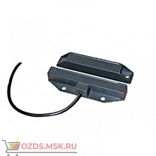 Накладной извещатель на металл ДПМ-1-З