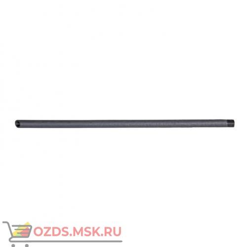 Cифонные трубки для ЗПУ углекислотных огнетушителей, 1.45м