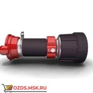Пожарный ручной СТВОЛ СРКУ-8.2.1
