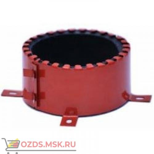 Муфта противопожарная ОГНЕЗА ПМ-250