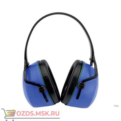 Наушники противошумные СОМЗ-45 ПИЛОТ