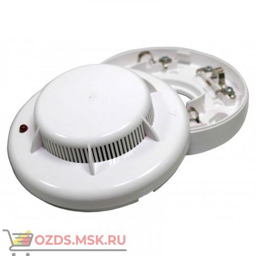 ИП 212-63М Данко-2 Извещатель дымовой