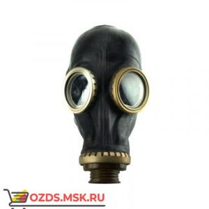 Шлем-маска для противогаза БРИЗ-4302 (ШМП)