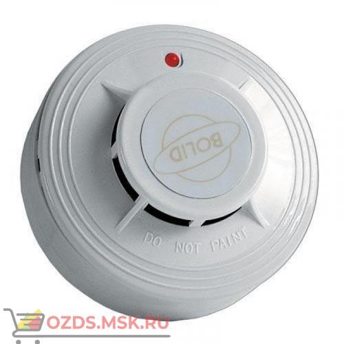 Дымовой оптико-электронный ДИП-34А