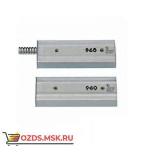 Поверхностный магнитоконтактный извещатель 960