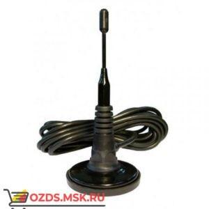 Внешняя антенна GSM 905, 5 дБ