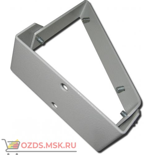 Крепежно-юстировочное устройство К.01