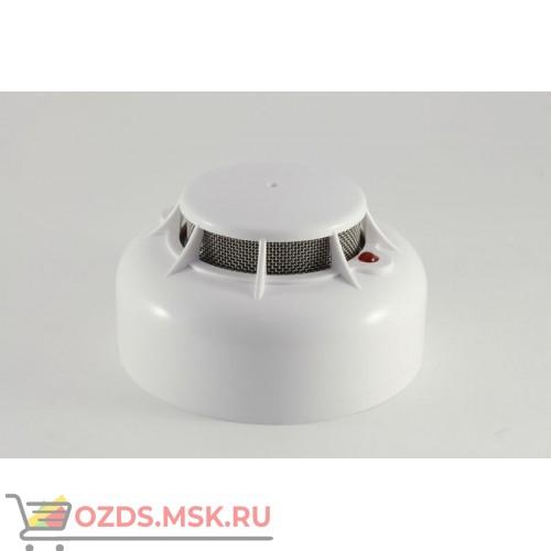 ИП 212-189А Автономный оптико-электронный