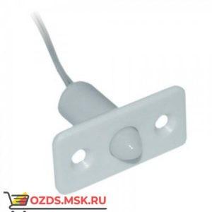 Выключатель кнопочный ИО 102-21 (ВК-1)