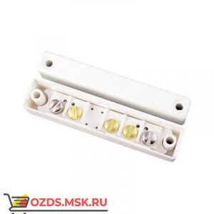 SC517: Магнитоконтактный датчик