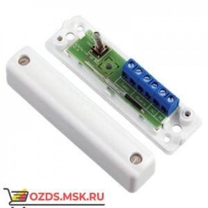 SC570: Магнитоконтактный датчик