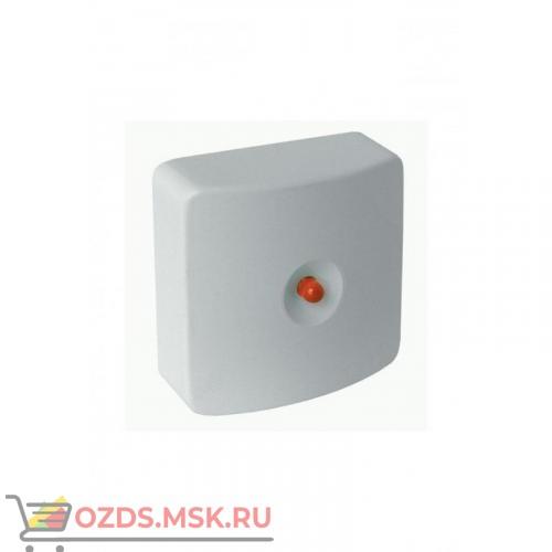 УШК-04 Оконечное реле для четырехпроводных шлейфов