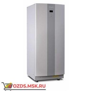 DANFOSS DHP-R ECO 42: Геотермальный тепловой насос