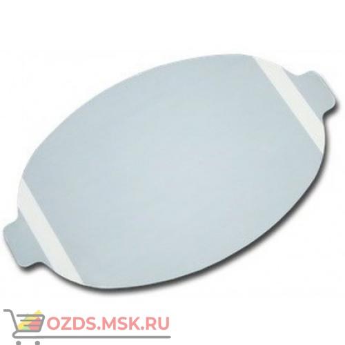 Пленка защитная для БРИЗ-4301М (ППМ)