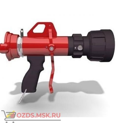 Пожарный ручной СТВОЛ СРКУ-8И