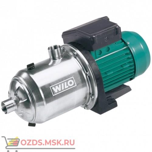 Поверхностный насос Wilo MC 605 DM