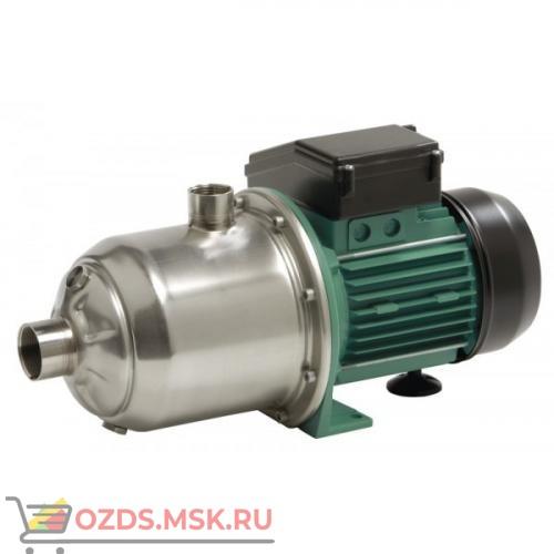 Wilo MP 304 DM: Центробежный насос