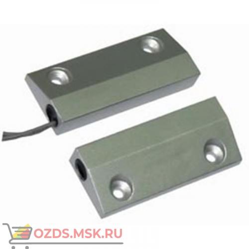 МК датчик алюминиевый RSEG2