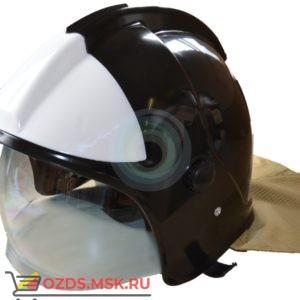 Шлем каска ШКПС
