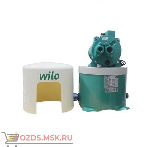 Станция водоснабжения Wilo PC-250EA